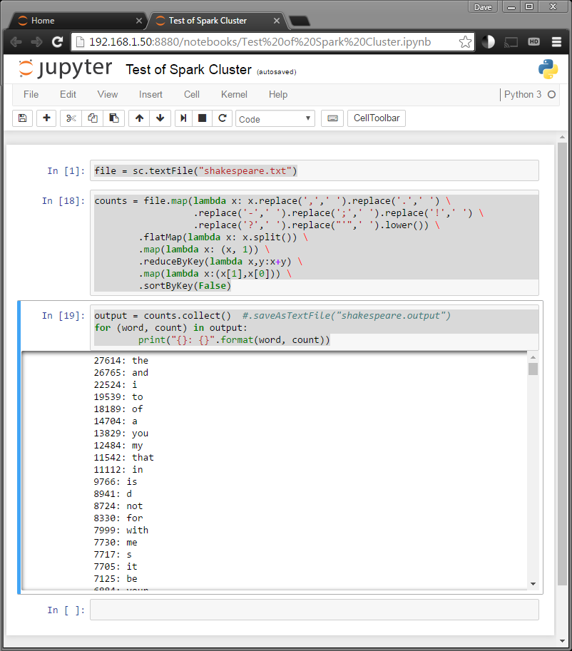 jupyter-run
